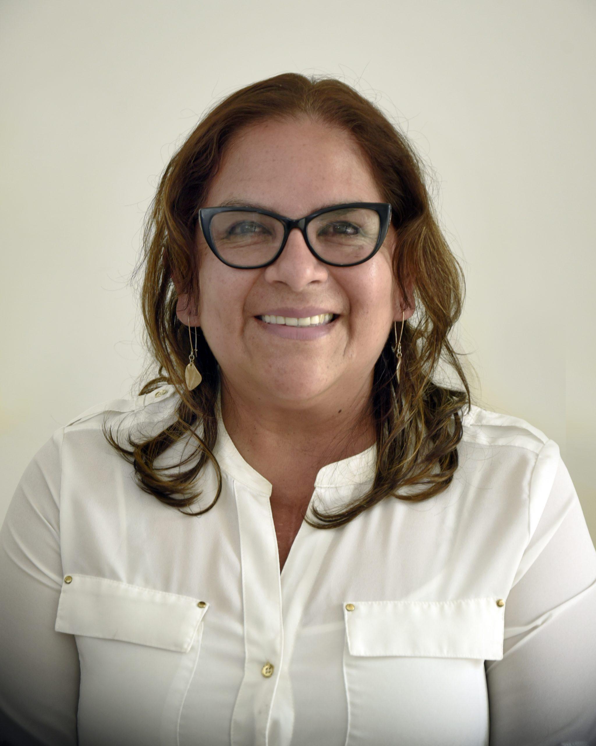 Patricia Alvarez 2_Apr.06.2021